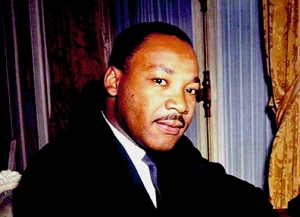 martin-luther-king-jr-young-color1